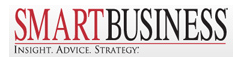 smartbusiness