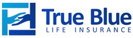True Blue Life Insurance
