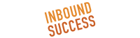 Inbound Success logo