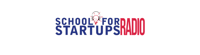 School for startups logo