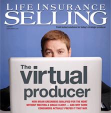 virtualproducer