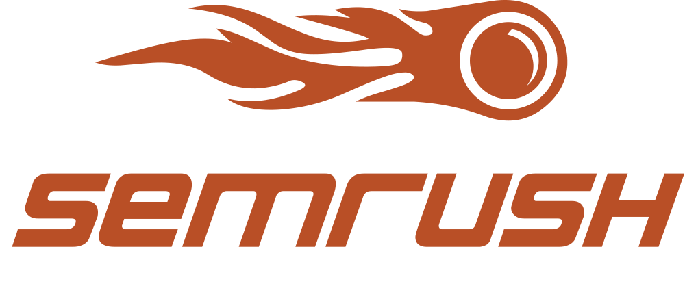 best website strength semrush
