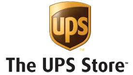 best virtual address ups store