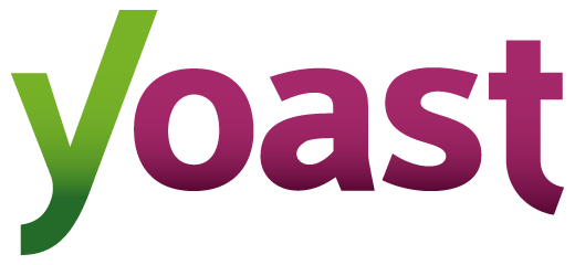 Best wordpress SEO plugin yoast