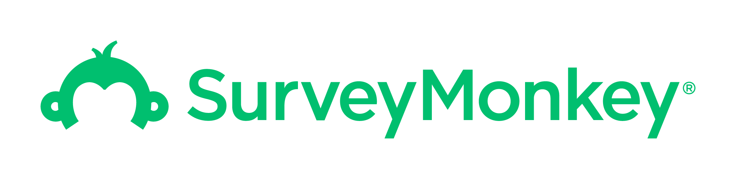 best feedback service surverymonkey