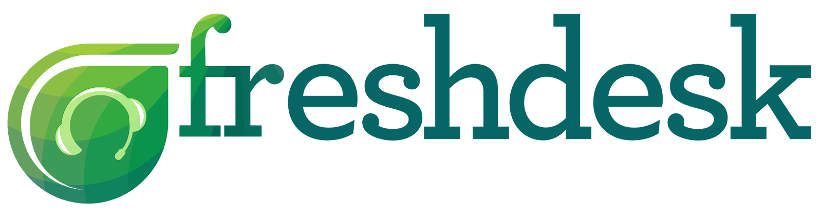 freshdesk best customer service platform