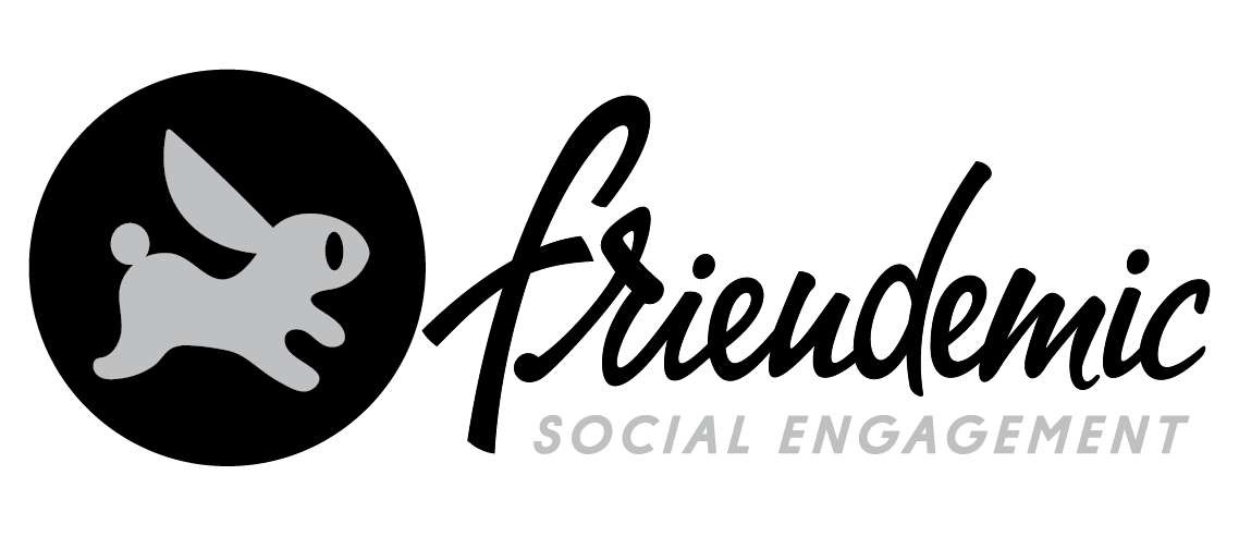 Friendemic best social media