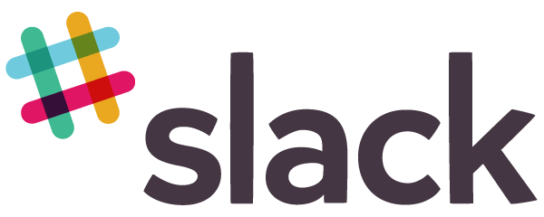 slack employee communications