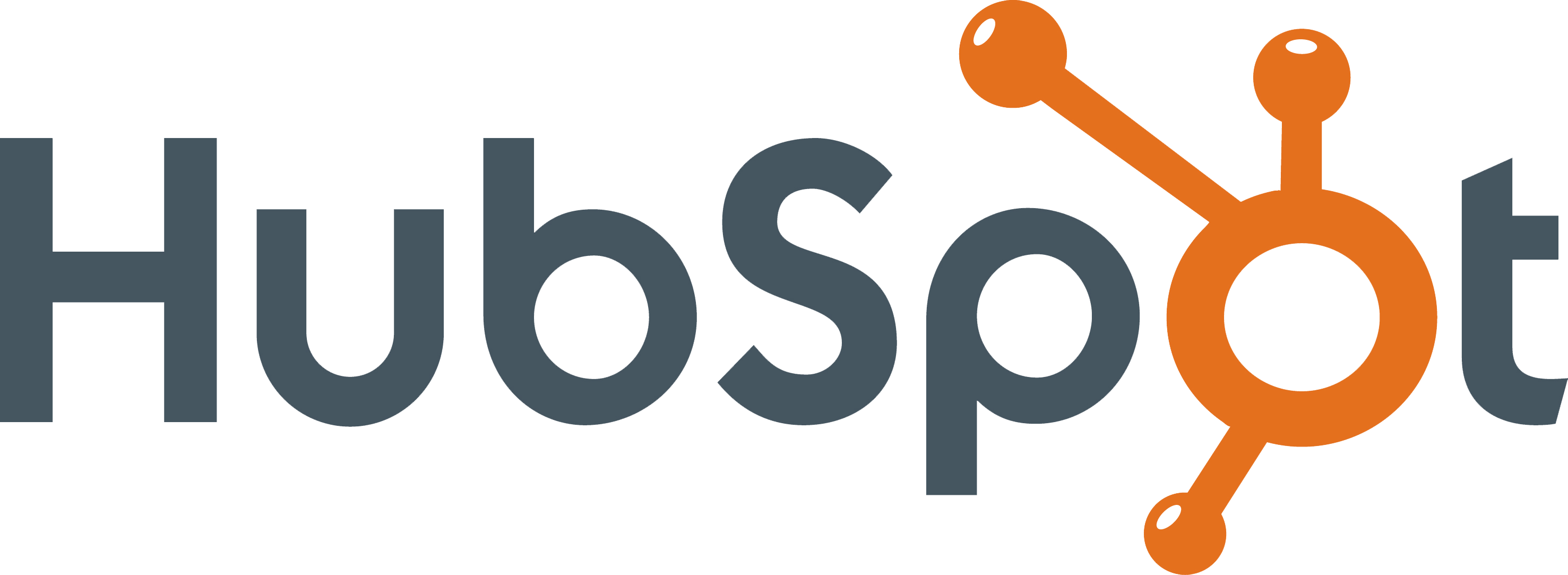 hubspot best inbound marketing