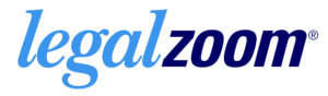 LegalZoom Incorporation Service